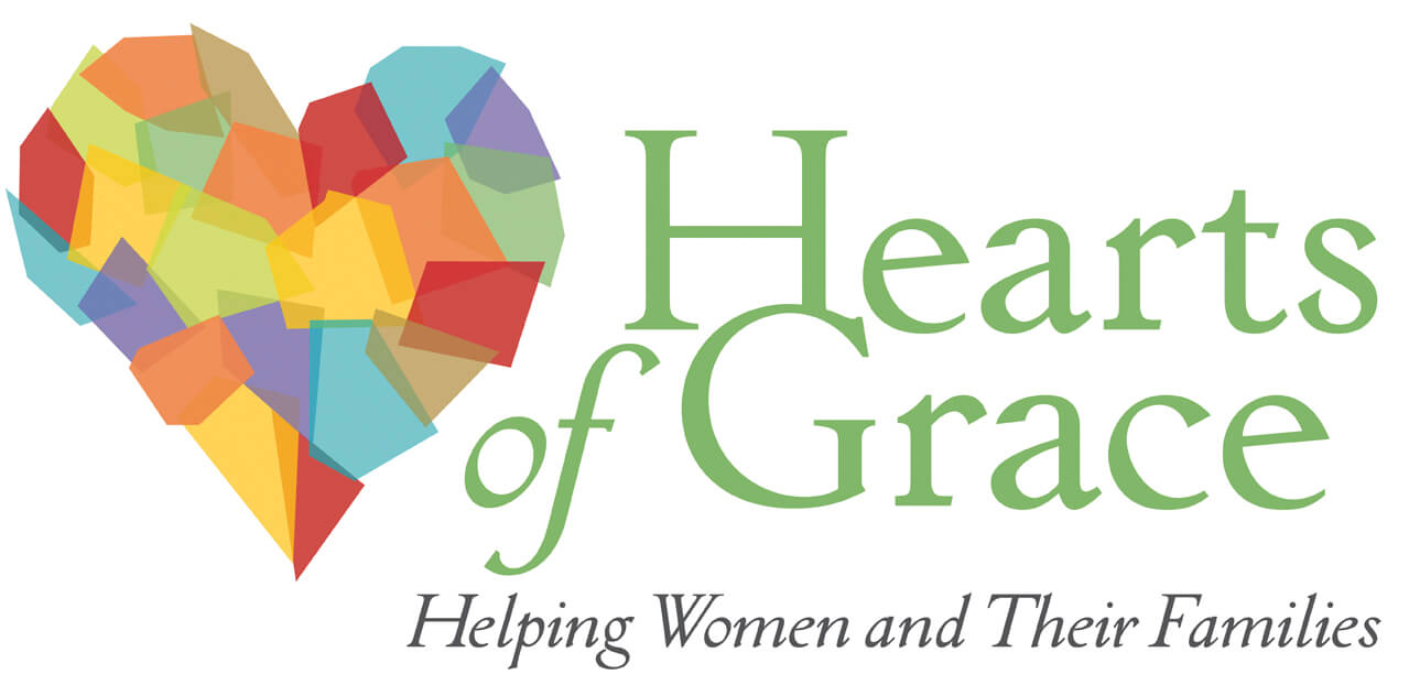 Hearts of Grace - A Women's Network of Outreach Community Ministries