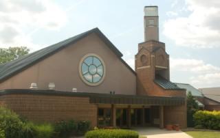 Grace Church of DuPage
