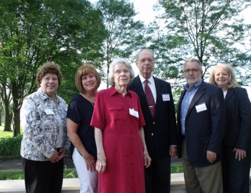 DuPage Foundation Awards Outreach $150,000 Grant