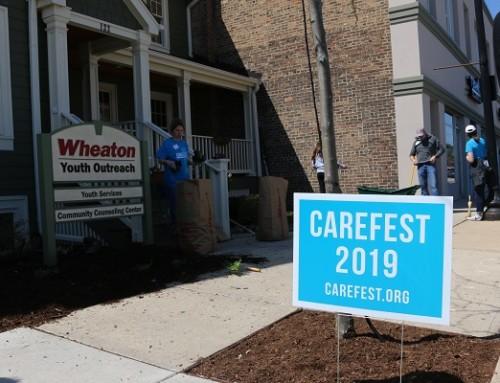 CareFest 2019